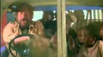 """""""Io sto con gli ippopotami"""", la celebre canzone di Bud Spencer: """"Grau, Grau, Grau"""""""