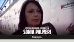 """Sonia Palmeri: """"In arrivo 36 milioni con il Patto per il Sud"""""""