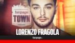 """Lorenzo Fragola: """"Quest'anno non voglio partecipare alla corsa del tormentone"""""""