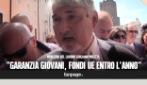 """Poletti su Garanzia Giovani: """"Chiesti 20 miliardi a UE fino a 2020. Bonus occupazionale, fondi entro l'anno"""""""