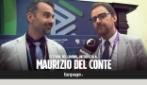 """Del Conte, Presidente ANPAL: """"Offerta di lavoro congrua e assegno di ricollocazione ai disoccupati"""""""