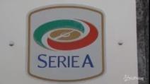 Calciomercato Napoli, Higuain è incedibile