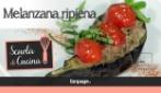 Melanzane ripiene con carne e pomodorini, video ricetta di un grande classico
