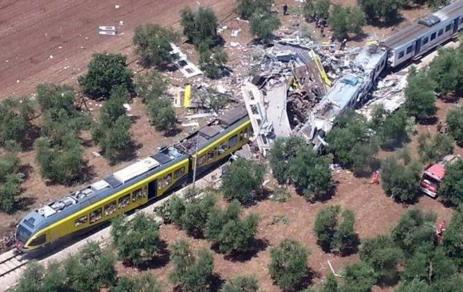 Пассажирский и товарный поезда столкнулись в Хмельницкой области: 6 пострадавших (обновлено) - Цензор.НЕТ 4289