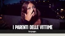 """I parenti degli italiani feriti, """"Oltre 45 minuti per soccorrere mio padre"""""""