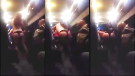 Raoul tulli infiamma guendalina con uno spogliarello al gf11 video - Spogliarello in bagno ...