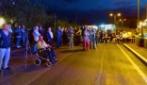1°edizione Via Pagliette in Festa foto