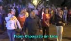1°edizione Via Pagliette in Festa video