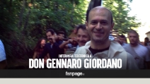 """Stupro di gruppo a Pimonte, il parroco: """"Anche i ragazzini arrestati sono vittime"""""""
