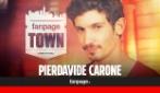 """Pierdavide Carone: """"Ho sfruttato la popolarità di Amici per costruirmi un'identità"""""""