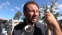 """Terremoto Amatrice, don Fabio: """"Molti morti devono ancora essere recuperati"""""""