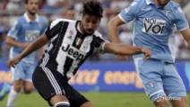 Juve e Napoli, è ripartita la sfida a distanza