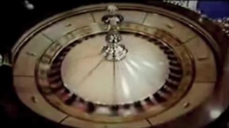 Giocare con la fortuna: la leggenda di Ashley Revell