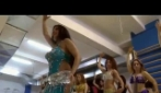 #Corso danza del ventre palermo