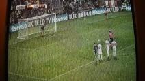 Bosnia-Estonia 5-0, Edin Dzeko segna con la nazionale