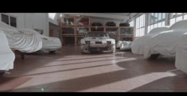 Porsche 924 GTP, il restauro dell'icona della 24 Ore di Le Mans