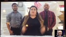Negozio di materassi usa l'attentato dell'11 settembre per pubblicizzare la propria offerta