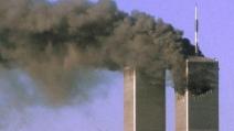 11 settembre 2001: l'attacco alle Torri Gemelle che ha cambiato la storia
