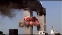 """Anniversario 11 settembre, il leader di al Qaeda """"celebra"""" l'attentato con un videomessaggio"""