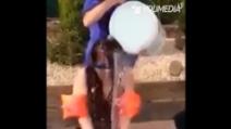 Ecco il peggior Ice Bucket Challenge visto fino ad oggi