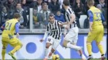 Serie A 2014/2015, si parte con Chievo-Juve e Roma-Fiorentina