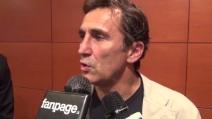 """Alex Zanardi pronto per l'Ironman: """"Sono affascinato da questa avventura!"""""""