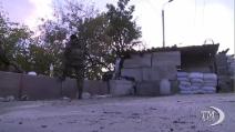 Est Ucraina, ancora tensioni nonostante la tregua