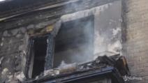 Donetsk, negli ultimi bombardamenti sono morte due persone