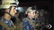 L'Isis avanza alla conquista di Kobane