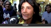 """Napoli con de Magistris: """"Sentenza attacco alla città"""""""