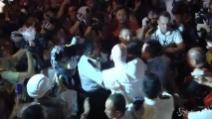 Scontri tra polizia e manifestanti, 19 arresti a Hong Kong