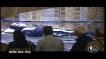 Enzo Salvi si racconta a Padre Pio TV