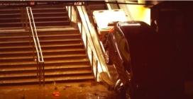Alluvione a Genova: la notte di terrore tra soccorsi e ricerche