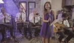 Drop Me Off in Harlem - Uanema Orchestra