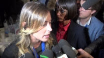 """Boschi smentisce Serra: """"Non intendiamo rivedere il diritto di sciopero"""""""