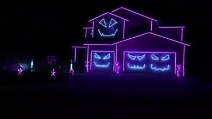 Thriller House - La casa perfetta per Halloween