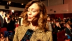"""Francesca Cavallin: """"Essere attrice: una sfida, un'opportunità e una fortuna"""""""