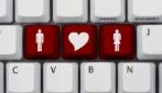 3 app per migliorare il tuo rapporto di coppia