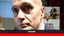 """Alfonso Signorini: """"La leucemia mi ha cambiato, non è bello dipendere da una medicina"""""""