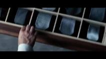 50 sfumature di grigio: anteprima secondo trailer