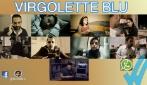 Virgolette blu - nessuno sarà più al sicuro