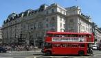 Quali sono le città con i mezzi di trasporto più cari?
