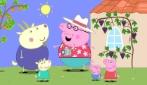 Peppa Pig finisce in tribunale. Cosa avrà combinato?