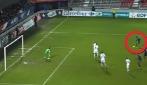 Coman entra e incanta, ecco il suo primo gol con la Francia U21
