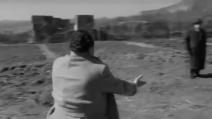 """""""Le mani sulla città"""", una clip del film di Francesco Rosi"""