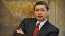 """Roma, il sindaco Marino: """"Non mi dimetto, contro di me molti interessi e poteri"""""""