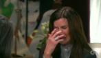 """Janice Dickinson in lacrime: """"Bill Cosby è un mostro"""""""