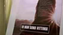 """Dalla camorra al bullismo: """"Voci contro il crimine"""", la voce delle vittime contro la violenza"""