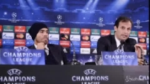 Champions League, stasera Malmö-Juventus