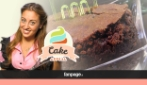 Cake Appeal - La ricetta della torta Brownie